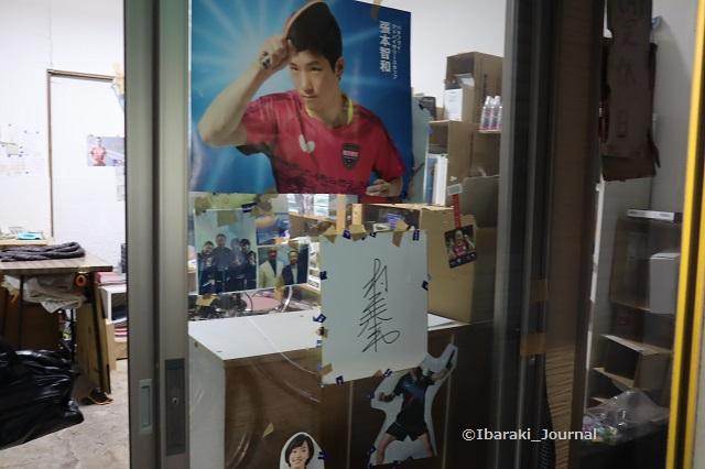 モリコースポーツ店舗IMG_2444
