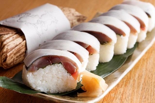 季ごころ廣料理2