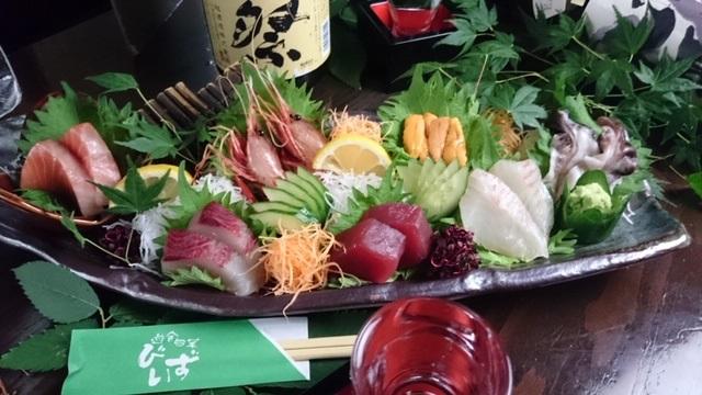 びいすお料理image1