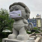 茨木童子南東スクエアIMG_3552