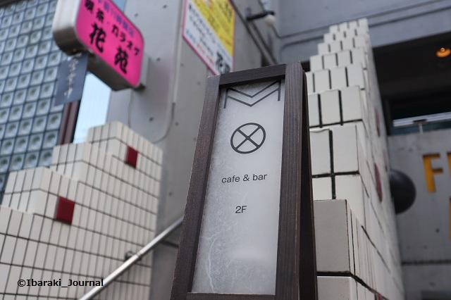 ドットMOXおもてのサインIMG_3033