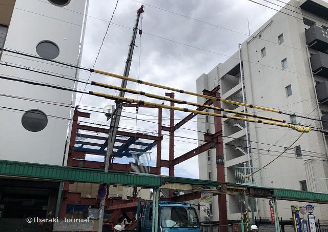 0520中央通り建物工事IMG_4009