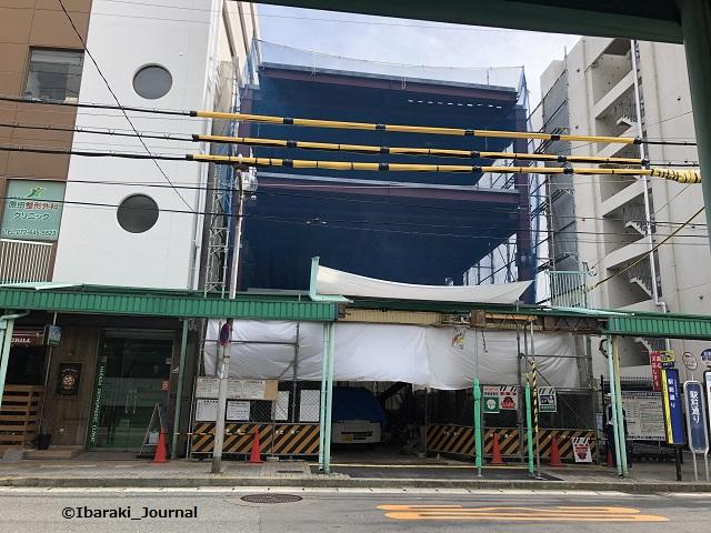 0525中央通り建物工事IMG_4190