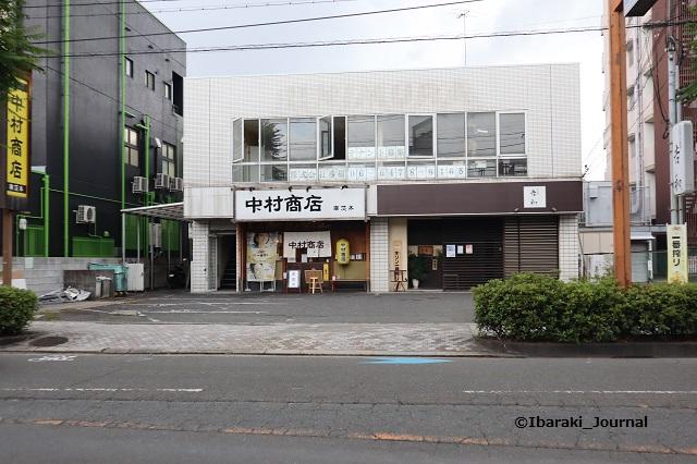 IMG_3150中村商店の向かい側