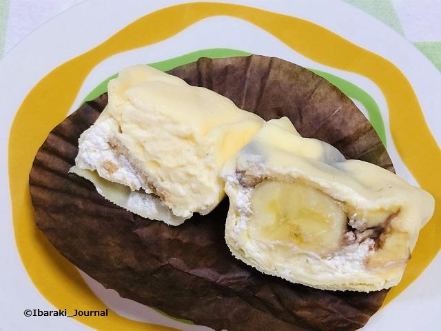 0530pillowチョコバナナの断面IMG_4266