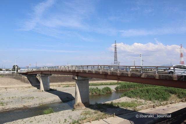 20200624古いあけぼの橋IMG_3604