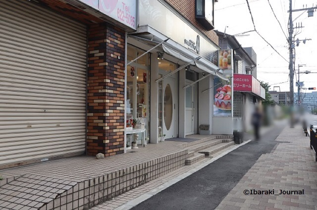小川町のカフェ西がヒデトワIMG_3834