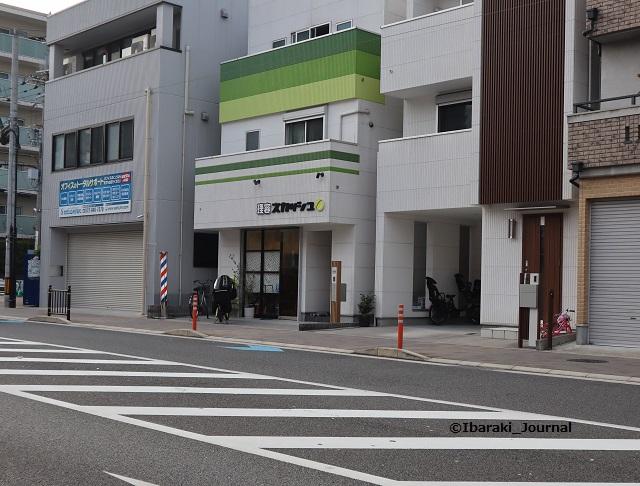 小川町スカッシュ外観IMG_3832