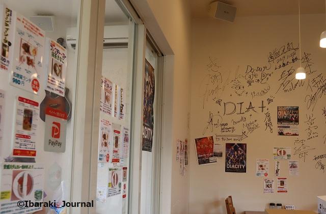 DカフェドッグカフェのほうIMG_3943