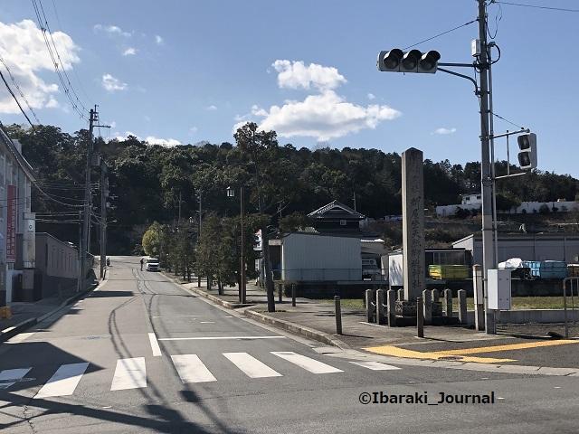 新屋坐天照神社のほうIMG_2861