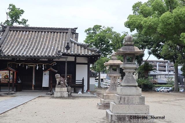 0620井於神社の本殿向かって右IMG_3477