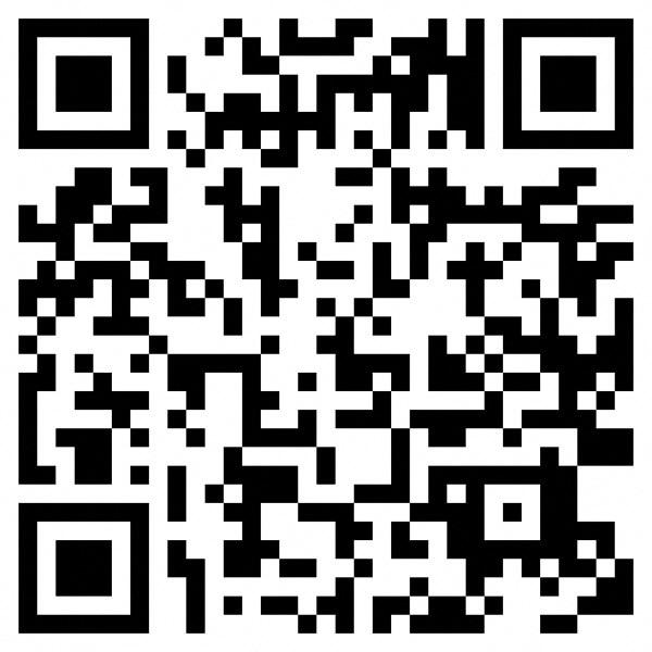 茨木市跡地PeatixQRcode[3024]