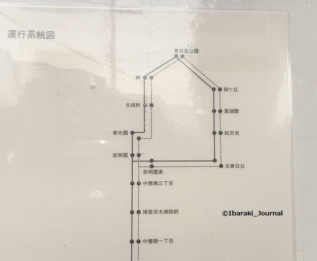 0820近鉄バス運行系統図IMG_5988