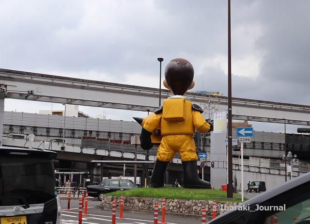 0723南茨木サンチャイルド後ろからIMG_3984