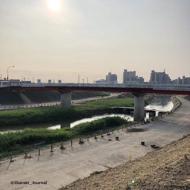 10永久橋を北側から見るIMG_6044