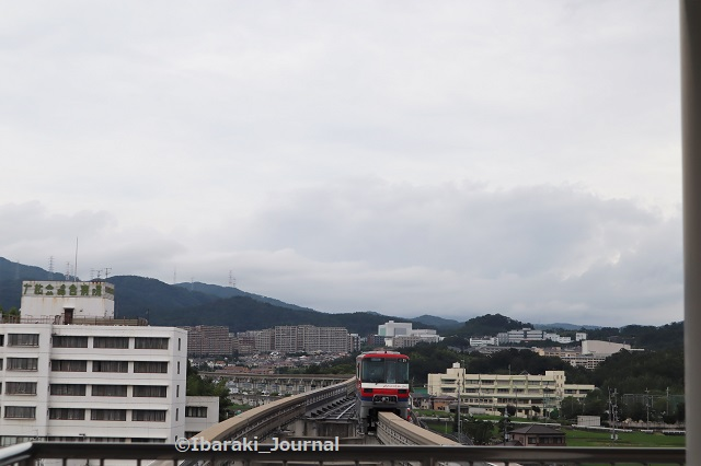 豊川から彩都西へIMG_3954