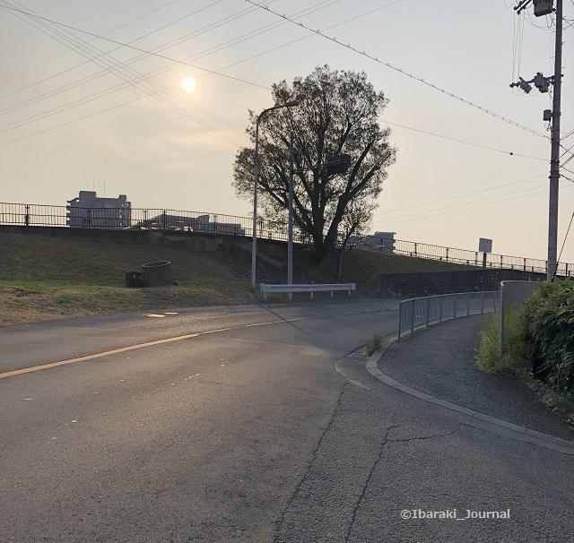 1先鉾橋のほうへIMG_6032