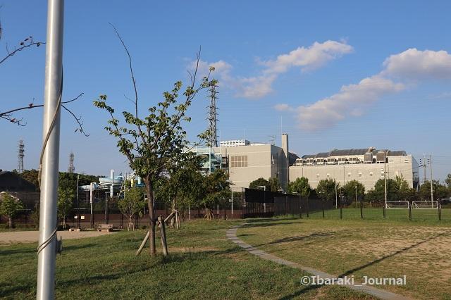 0921西河原公園テニスコートのほうIMG_4715