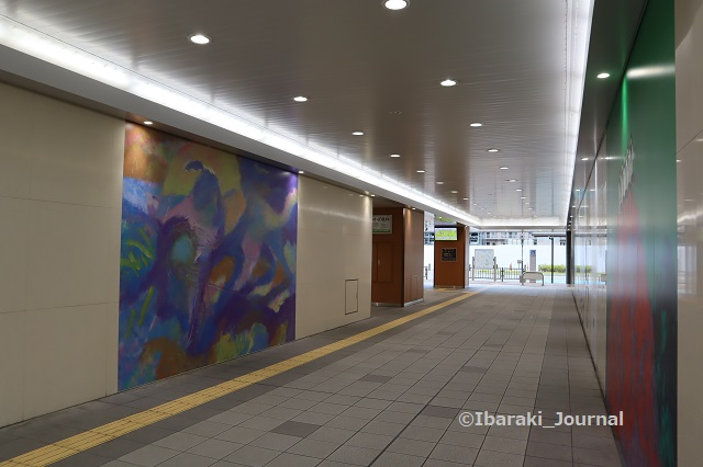 7- 0927JR総持寺駅のSOUIMG_4862