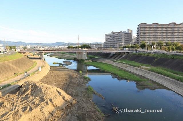 20200915五十鈴橋から北の方1IMG_4423