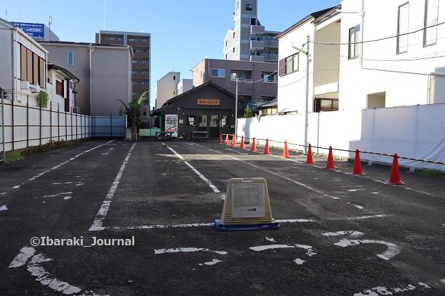 0912阪急いばらきにぎわい亭前駐輪場IMG_4286