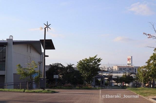 0921西河原公園バスケのほうIMG_4716