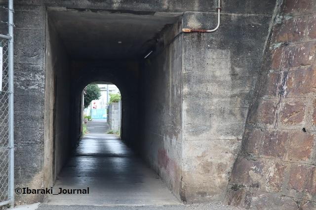 0917JRトンネル東側からみるIMG_4521