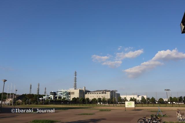 0921西河原公園風景IMG_4712