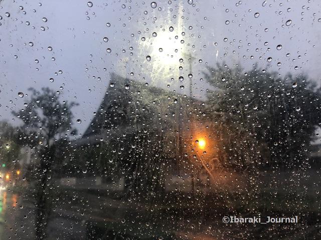 0925茨木別院雨降ってるIMG_6847