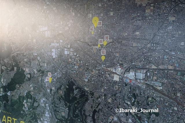 0912ハブイバラキの航空写真マークIMG_4298