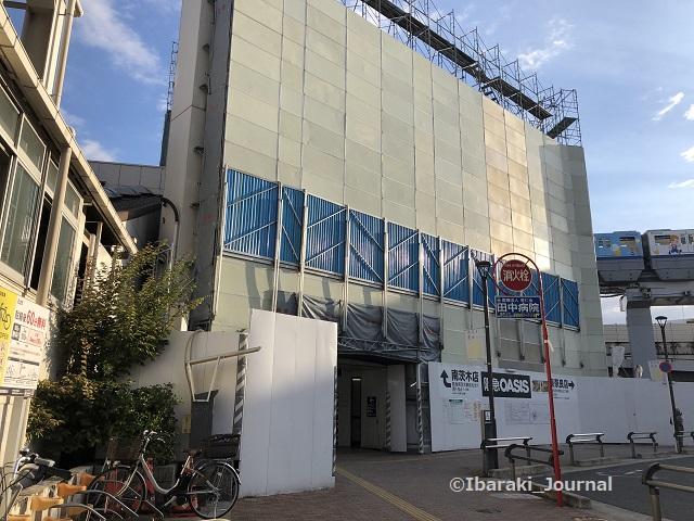 0922南茨木駅東口のほうIMG_6748