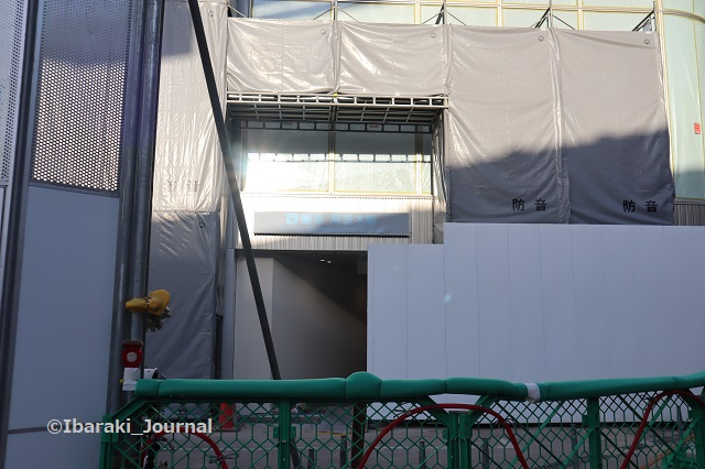 0922南茨木駅のエレベーターのほうIMG_4748
