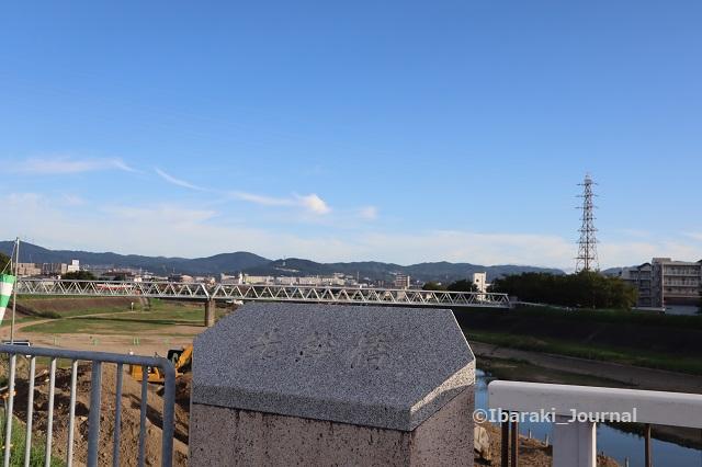 20200915先鉾橋のところと北の山IMG_4451