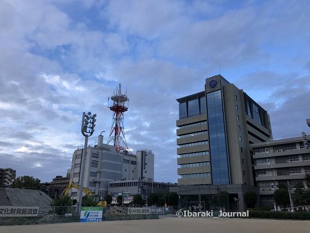 0919中央公園ラジオ体操始まる前2IMG_6685