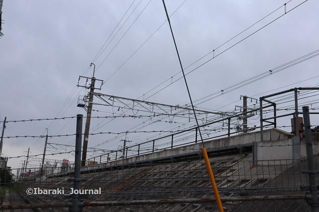 0917JR線路大阪方面IMG_4524