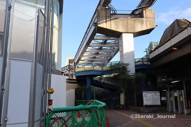 0922南茨木東歩道橋のほうIMG_4749