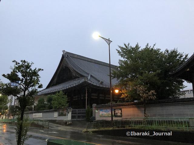 0925茨木別院東側からIMG_6846