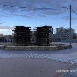 0919噴水前広場IMG_6689