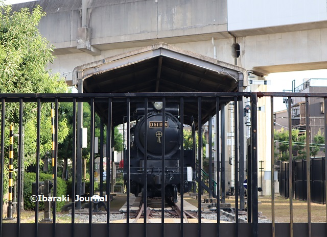 0930機関車の公園IMG_4952