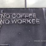 0903ノーコーヒーのサインIMG_6203
