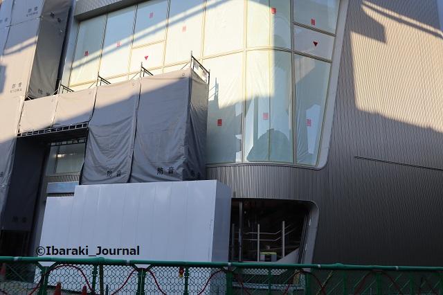 0922南茨木ビルの工事IMG_4733