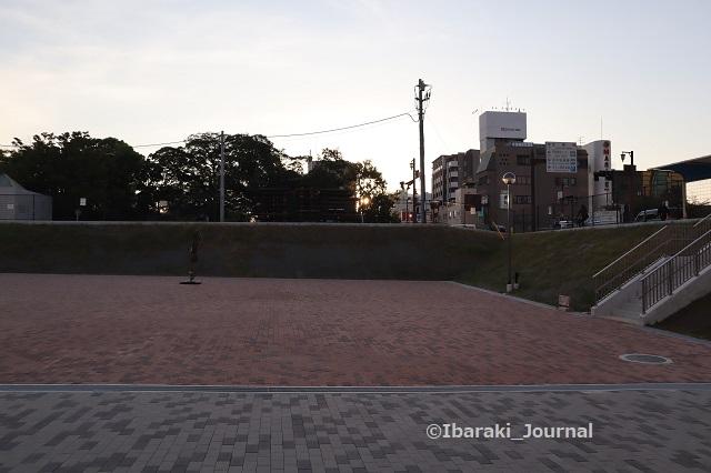0929暫定広場茨木神社のほう4IMG_4914