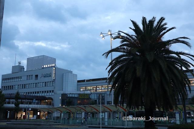 0923阪急茨木市駅西側IMG_4780