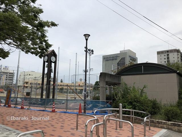 0921クリエイトセンターの工事風景IMG_6705