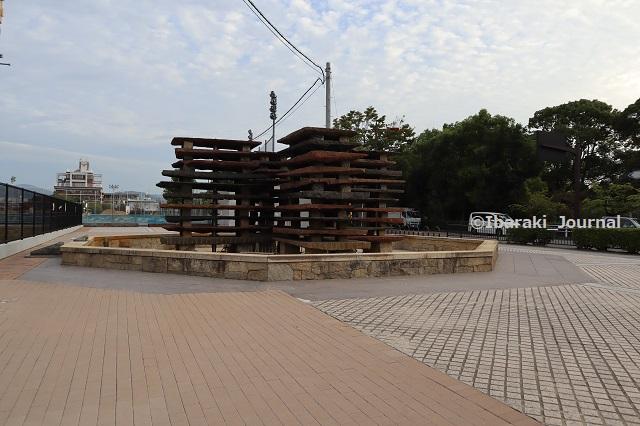 1003噴水広場IMG_5002