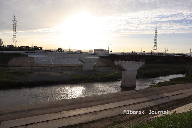 1006あけぼの橋建て替え工事1IMG_5110