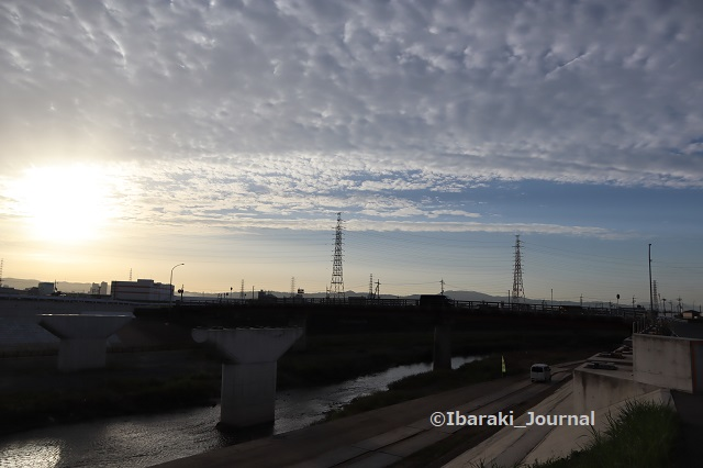 1006あけぼの橋のほう2IMG_5108