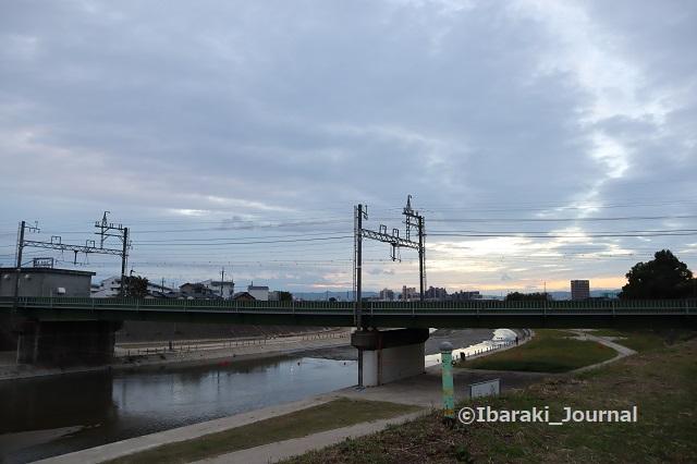 2-1022千歳橋から南2IMG_5758