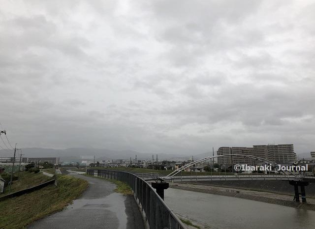 3-1009銭歳橋から安威川IMG_7245