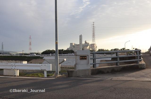 1006あけぼの橋IMG_5116